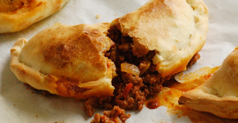 5 best ground beef recipes beef empanadas