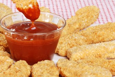 best chicken recipes chicken tenders