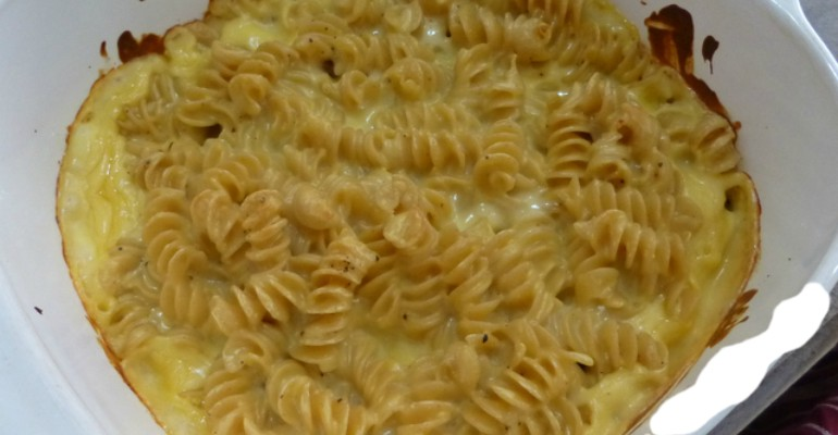 5 cheesy recipes macaroni and cheese